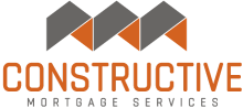 Logo - Constructive Mortgage Services